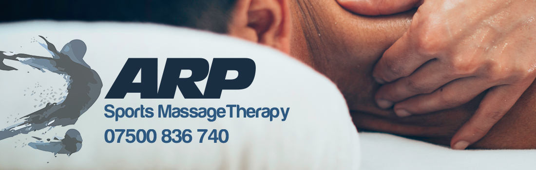 sports-massage-south-yorkshire